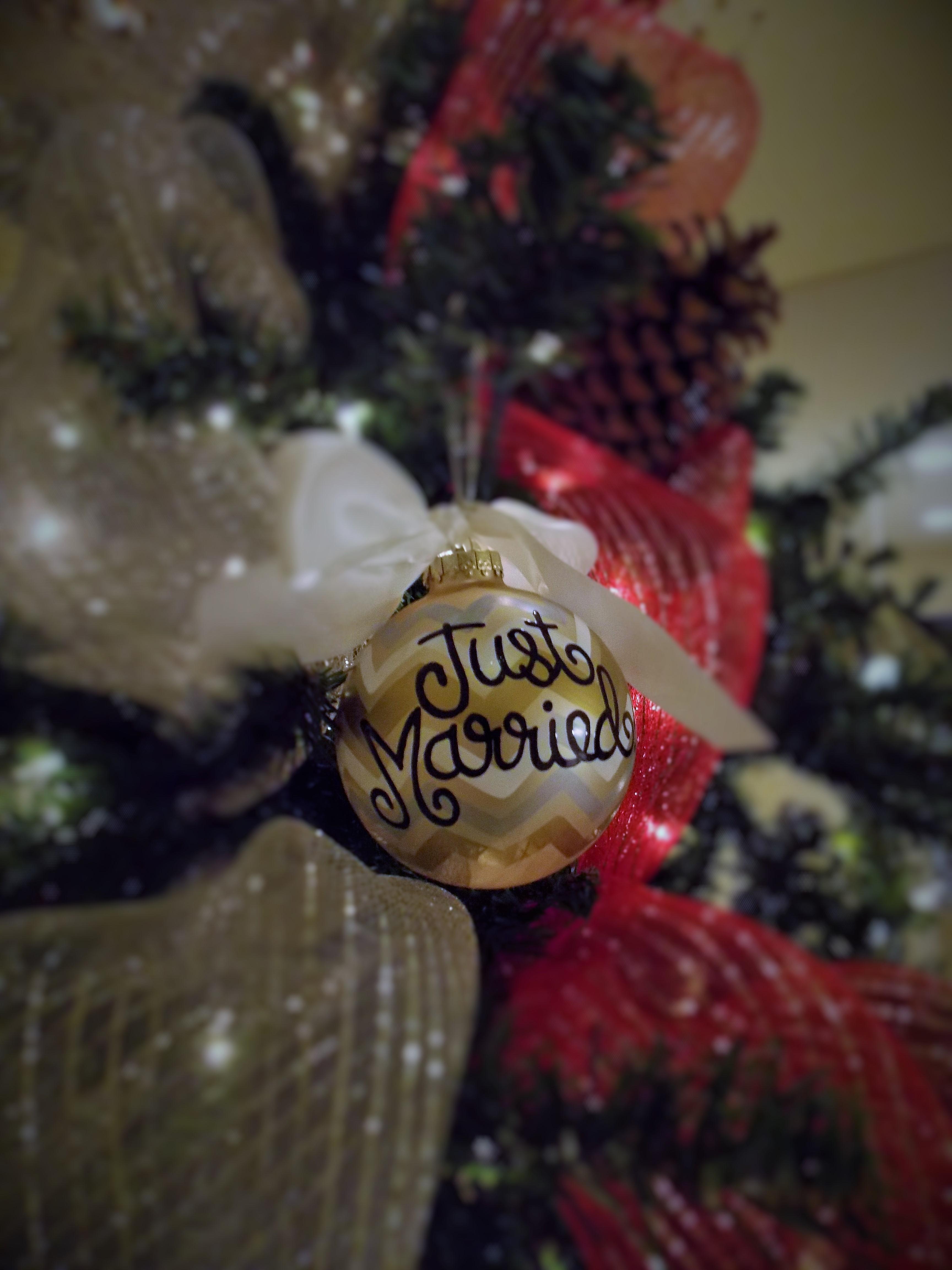 Hi Lovely Christmas