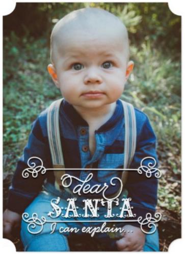 Christmas Session at Commond Ford Park | Austin Blogger | Hi Lovely