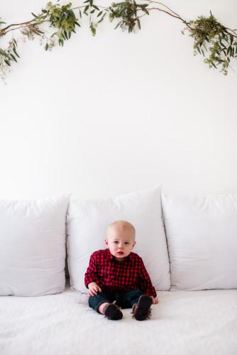 Laura Morsman Photography and Hi Lovely | Austin Photographer | Blogger | Session