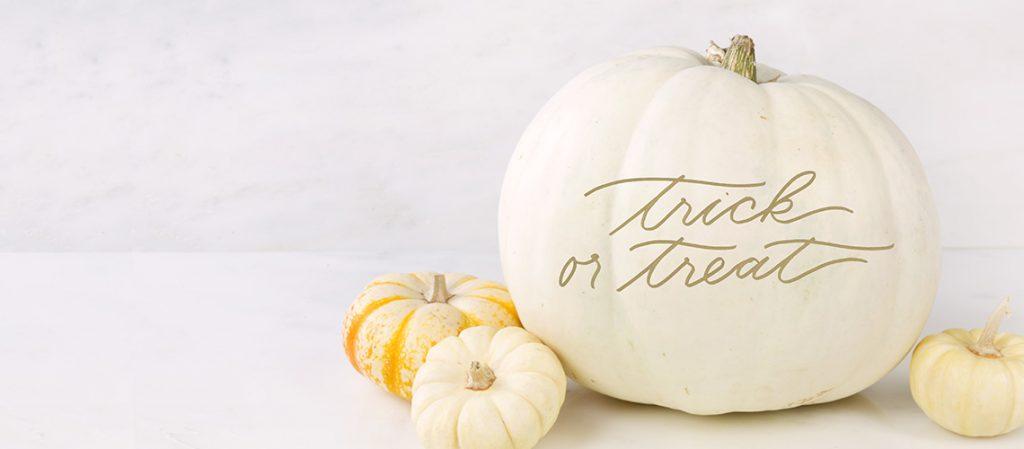 Kendra Scott Halloween Deals | Hi Lovely