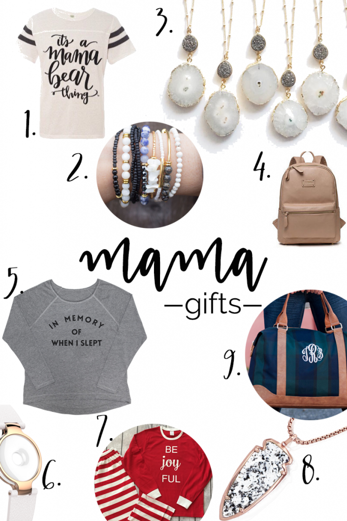 mom-gift-guide