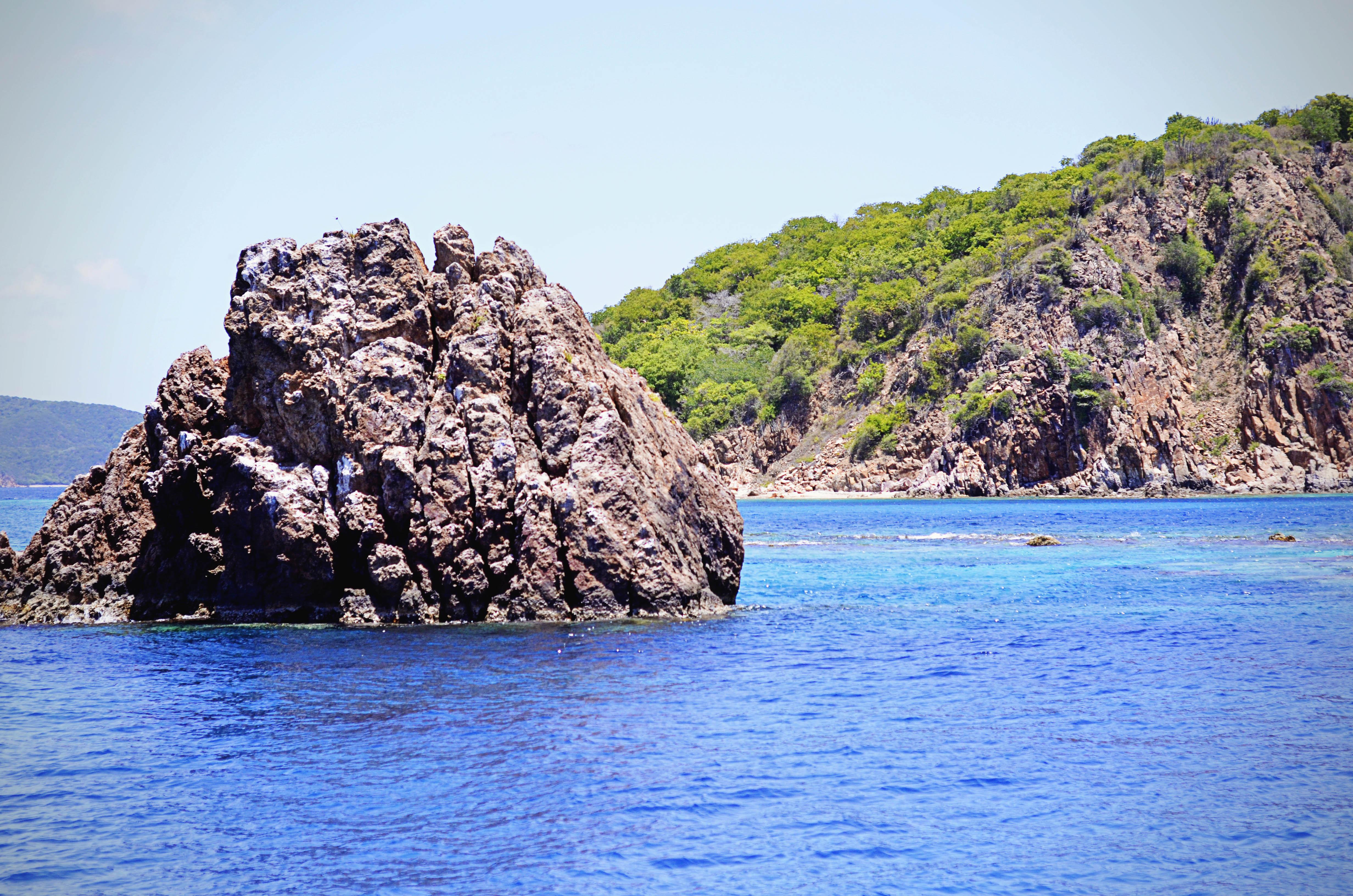 sailing-itinerary-bvi-hi-lovely6