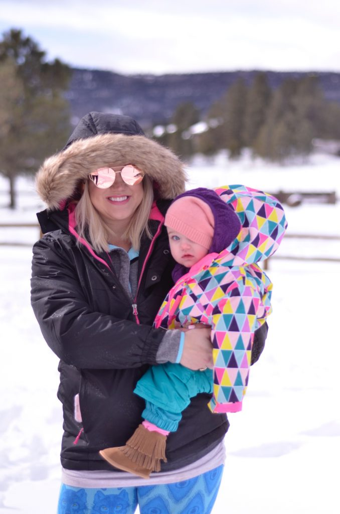 Family Fun Guide to Angel Fire Resort | Hi Lovely