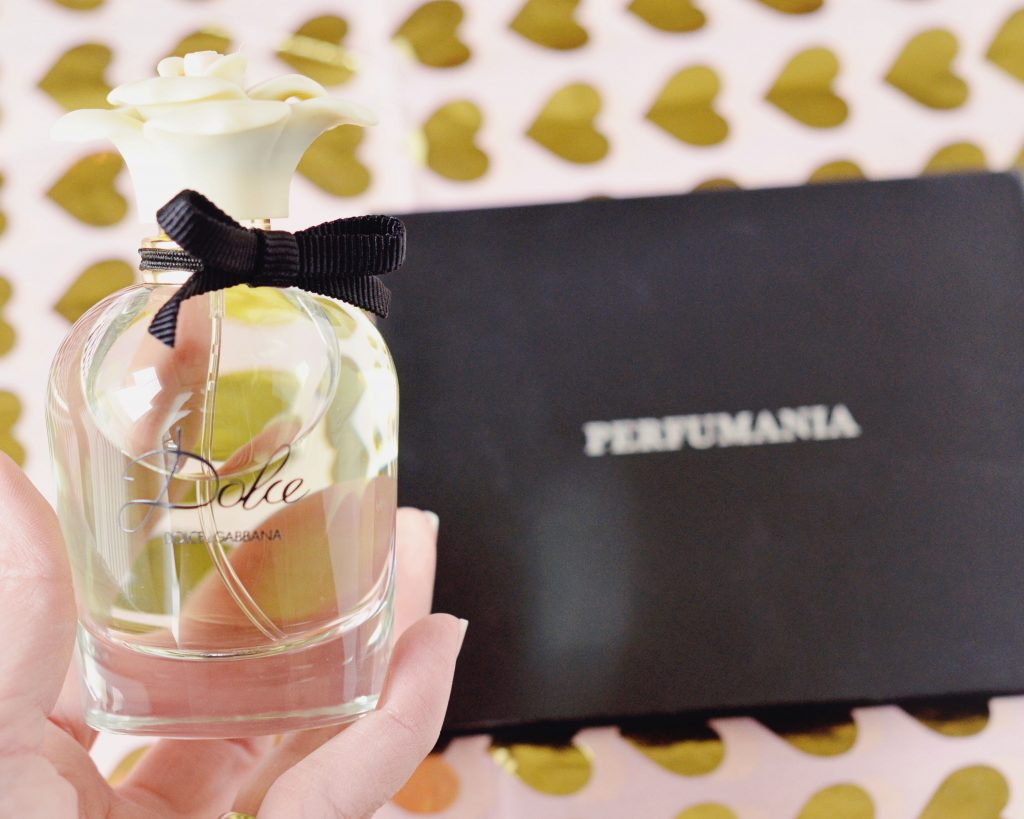 Valentine's Day | Gift Guide with Perfumania | Hi Lovely