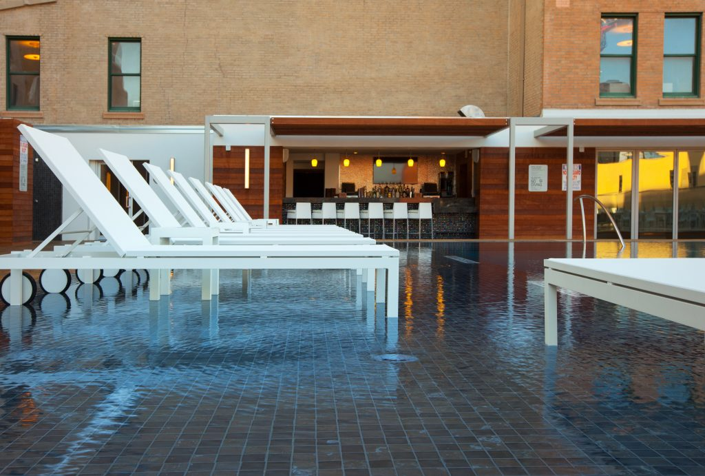 St. Anthony Hotel San Antonio | Hi Lovely Travel