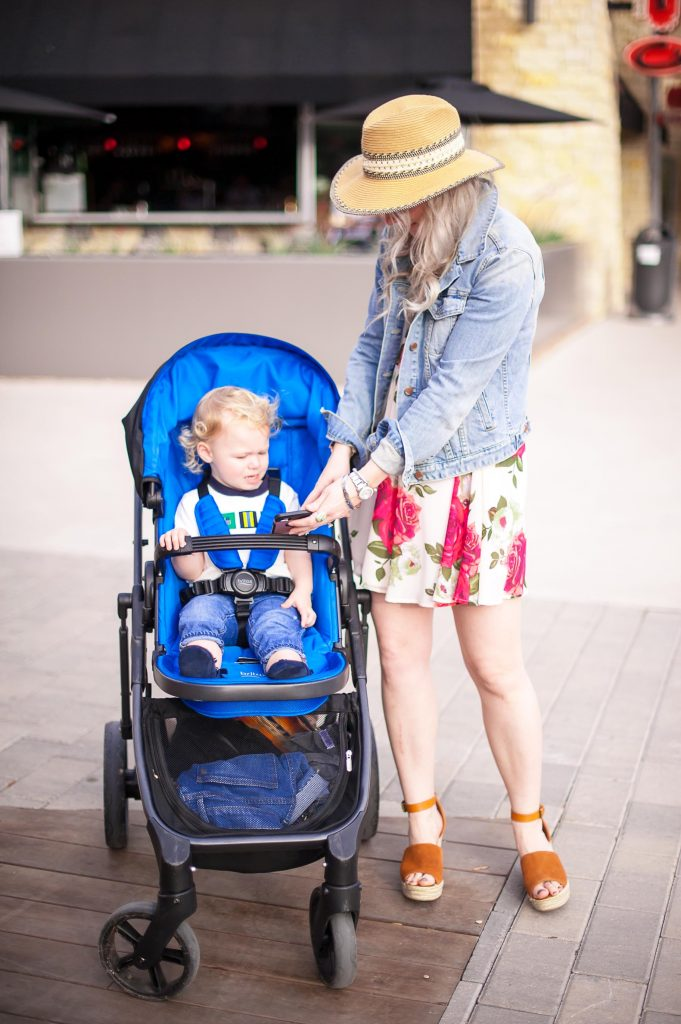 Show Me Your Mumu | Real Mom | Hi Lovely