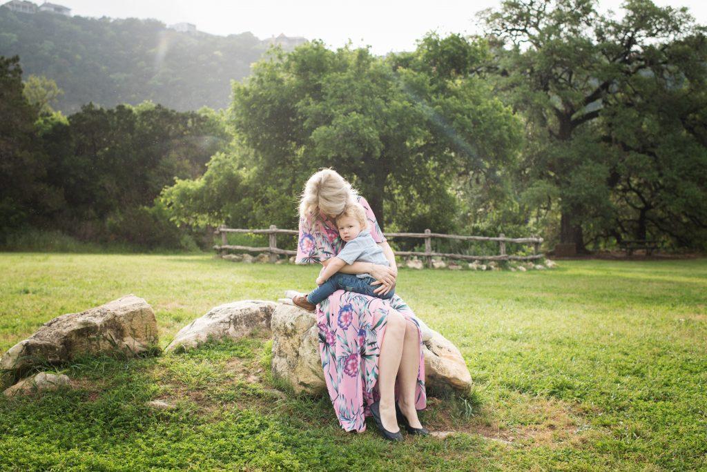 Motherhood   Hi Lovely   Kody Diane Photography