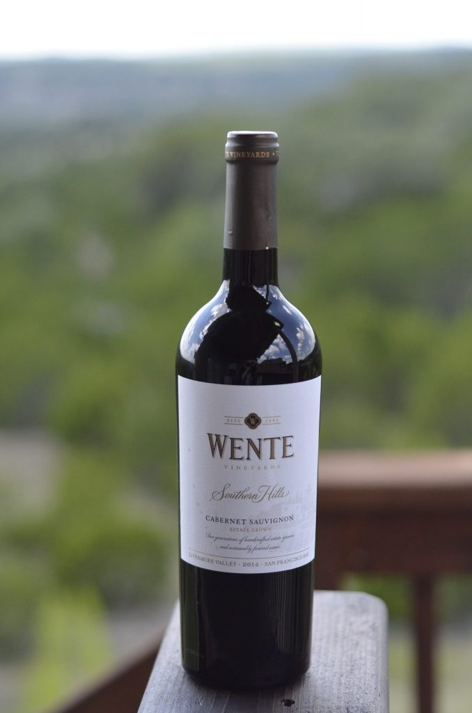 #MakeTime for Music | Hi Lovely | Wente Vineyards