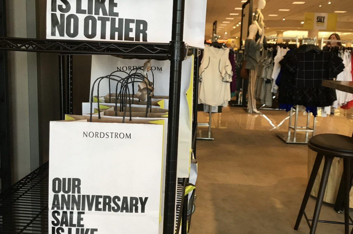 Nordstrom Anniversary Sale | All my picks | Hi Lovely